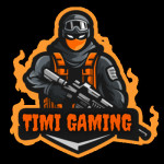 『TiMi』Gaming