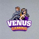Venus Gaming