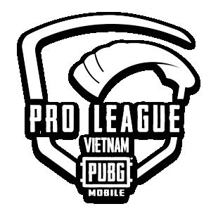 PUBG MOBILE PRO LEAGUE VIỆT NAM SEASON 2