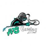 『ATS』Gaming